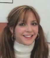 Natasha Pierce