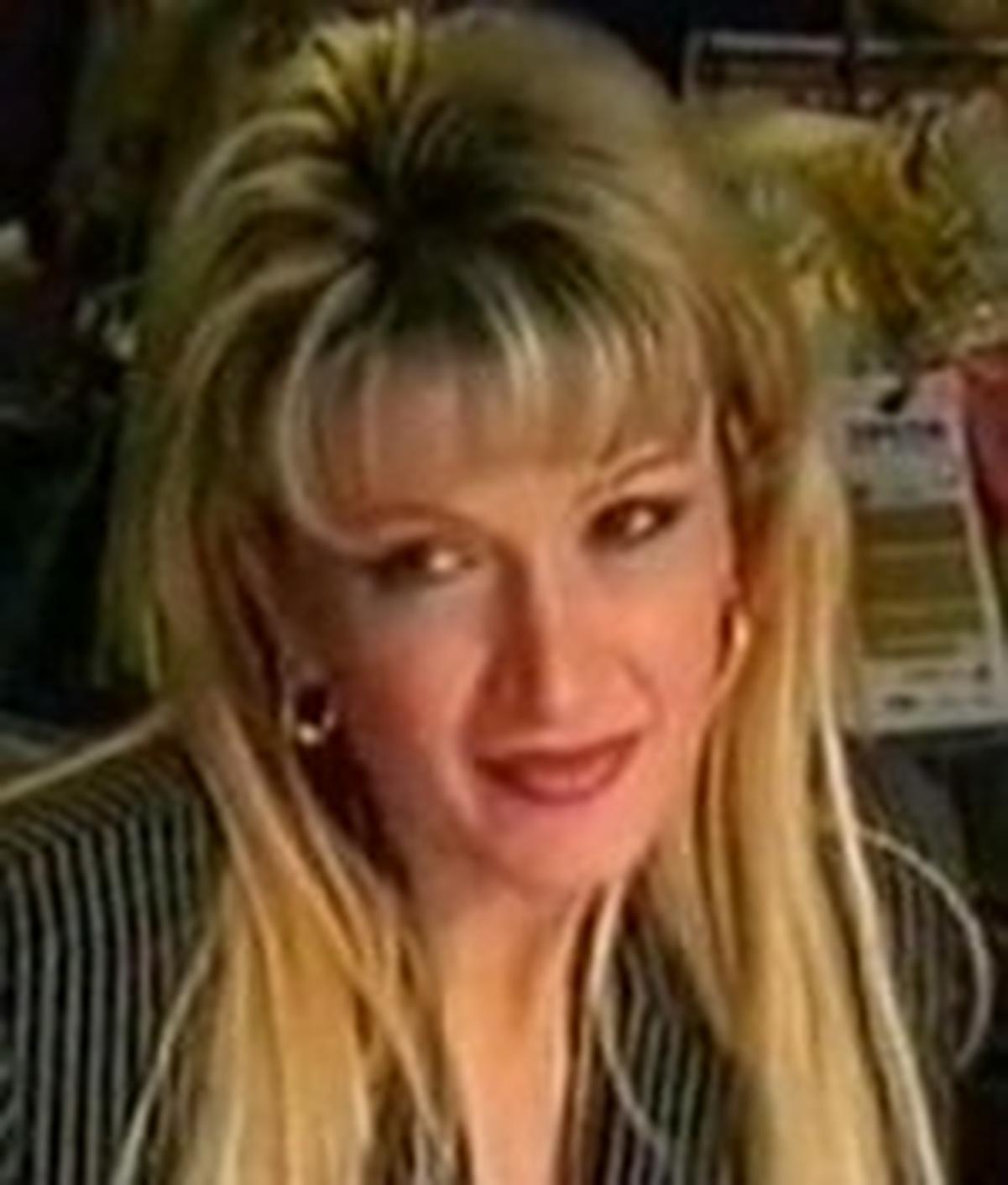 Pamela Bocchi