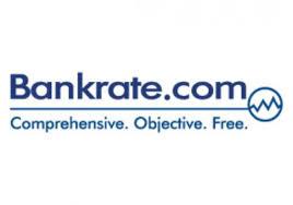 Bankrate wiki, Bankrate review, Bankrate history, Bankrate news