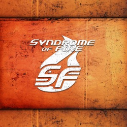 Syndrome Of Fire wiki, Syndrome Of Fire review, Syndrome Of Fire history, Syndrome Of Fire news
