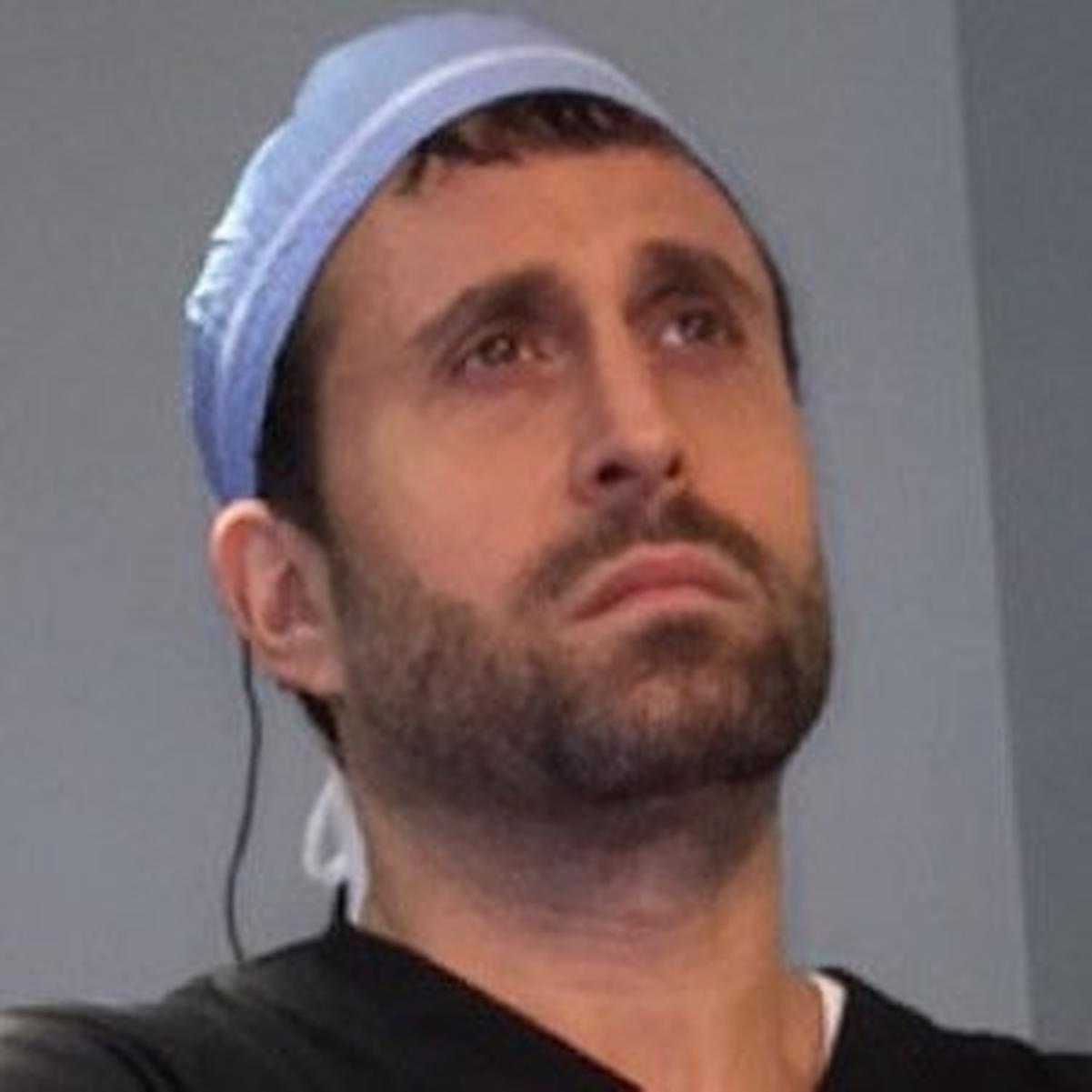 Dr Miami wiki, Dr Miami bio, Dr Miami news