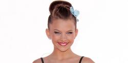 Chloe East wiki, Chloe East bio, Chloe East news