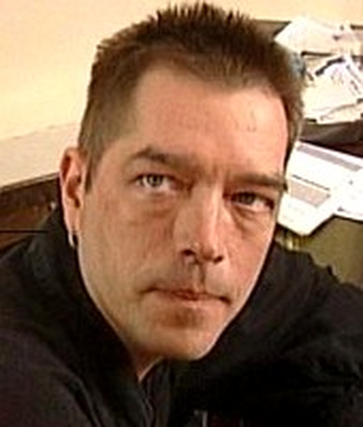 Guido Thomasi wiki, Guido Thomasi bio, Guido Thomasi news