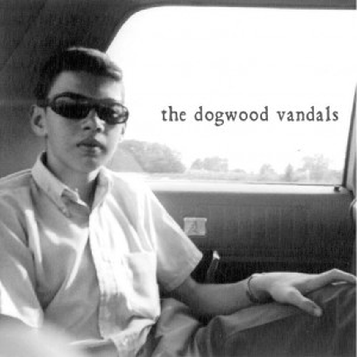 The Dogwood Vandals