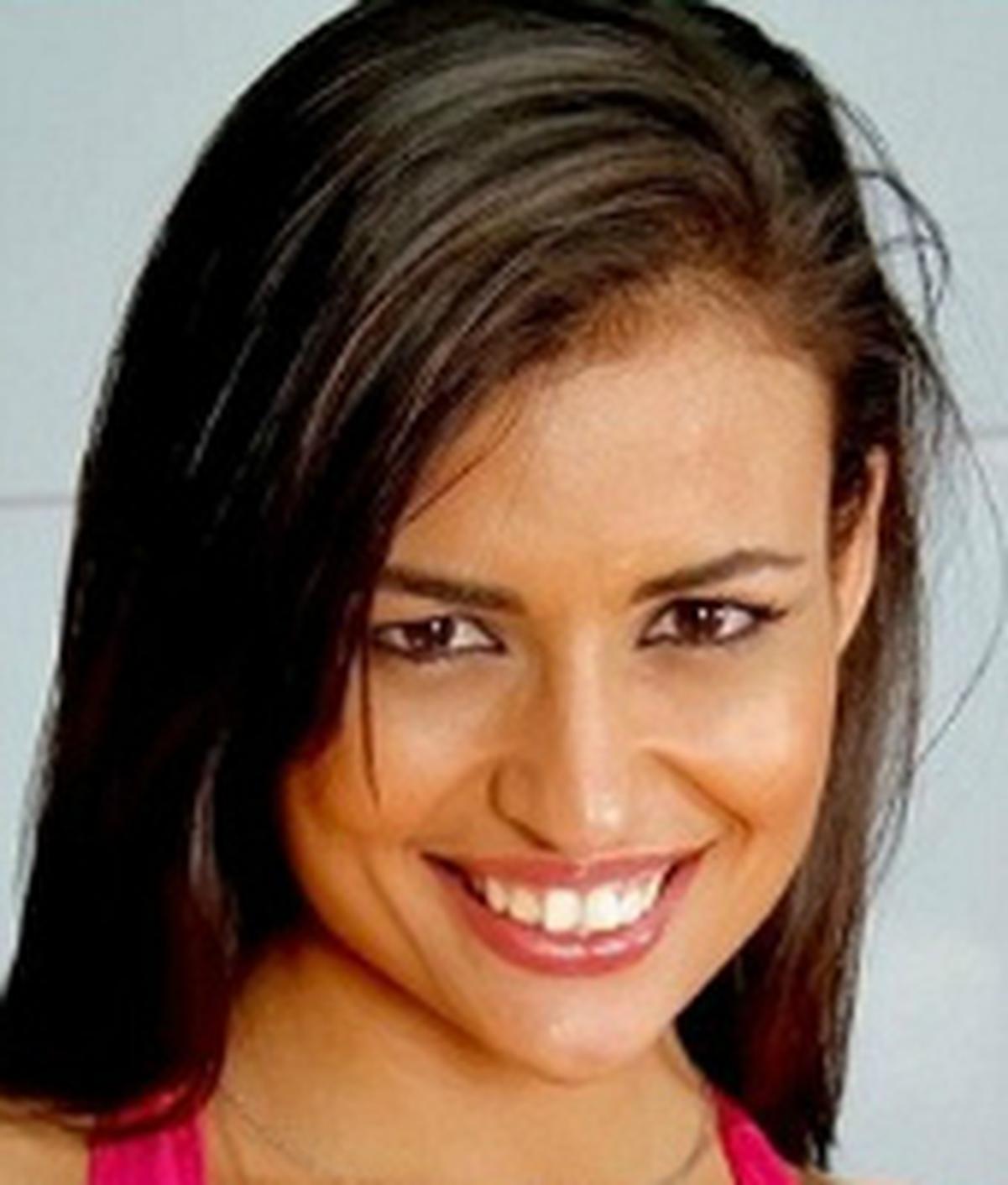 Kamilla Werneck