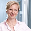 Tanja Wielgoss wiki, Tanja Wielgoss bio, Tanja Wielgoss news