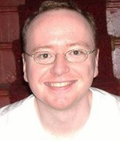 Paul Francis wiki, Paul Francis bio, Paul Francis news