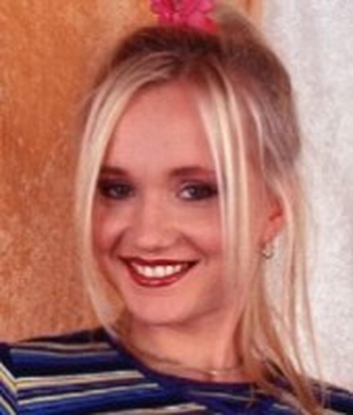 Bianka Romanova wiki, Bianka Romanova bio, Bianka Romanova news
