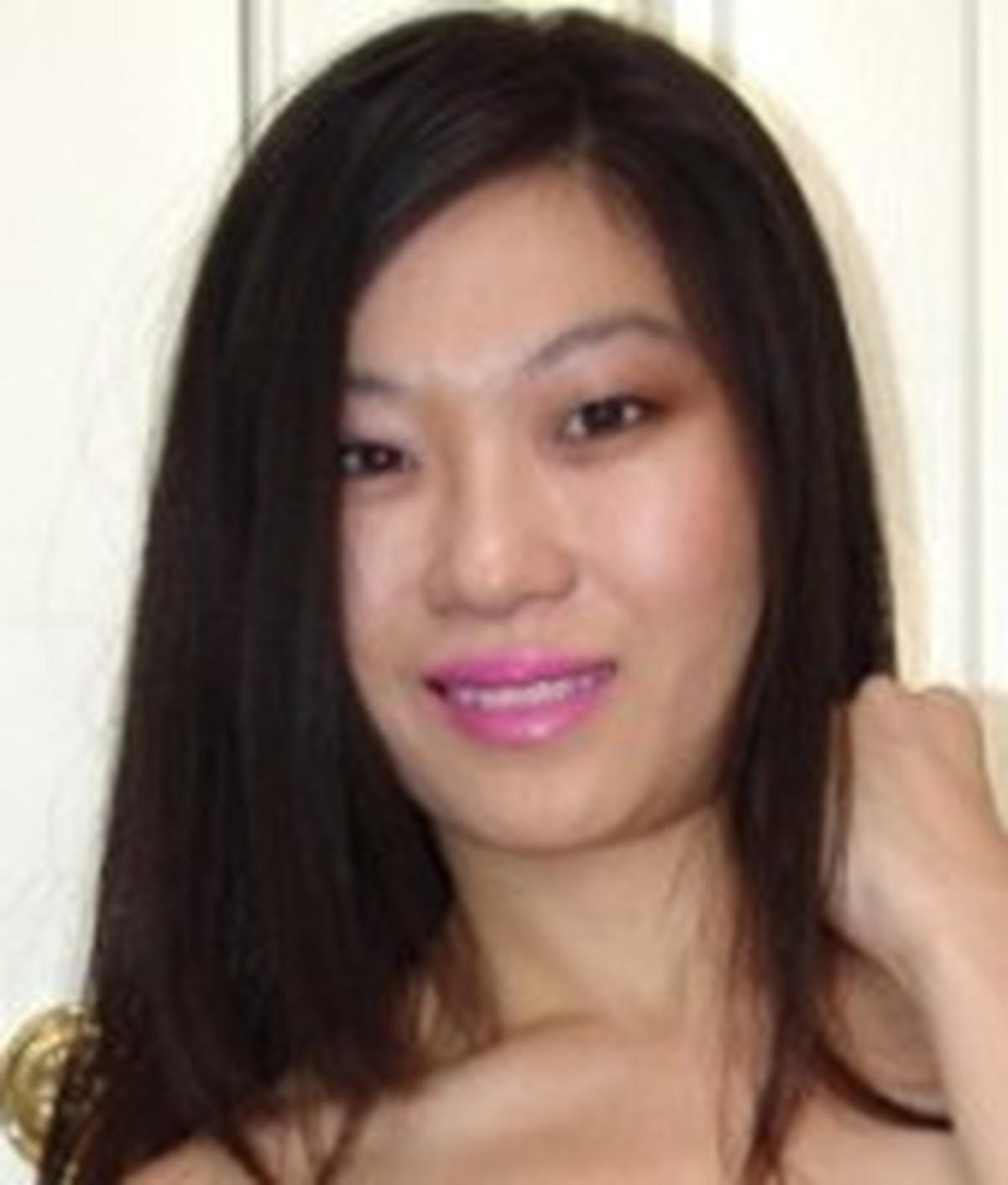 Leandra Lee