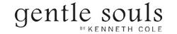 Gentle Souls wiki, Gentle Souls review, Gentle Souls history, Gentle Souls news