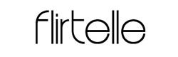 Flirtelle (Lingerie)