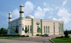 Malton Islamic Centre wiki, Malton Islamic Centre review, Malton Islamic Centre history, Malton Islamic Centre news