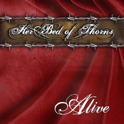 Her Bed of Thorns wiki, Her Bed of Thorns review, Her Bed of Thorns history, Her Bed of Thorns news