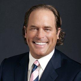 Steve Mosko