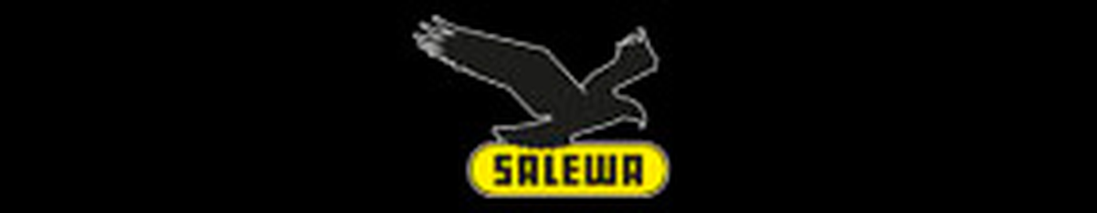 SALEWA wiki, SALEWA review, SALEWA history, SALEWA news
