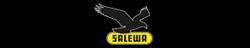 SALEWA wiki, SALEWA review, SALEWA history, SALEWA news