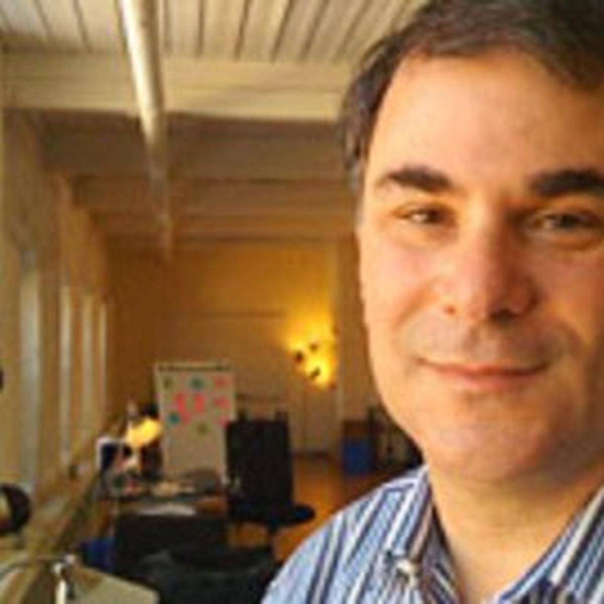 Saul Kaplan wiki, Saul Kaplan bio, Saul Kaplan news
