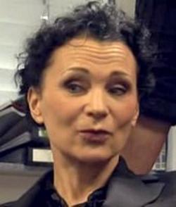 Michaela OBrilliant