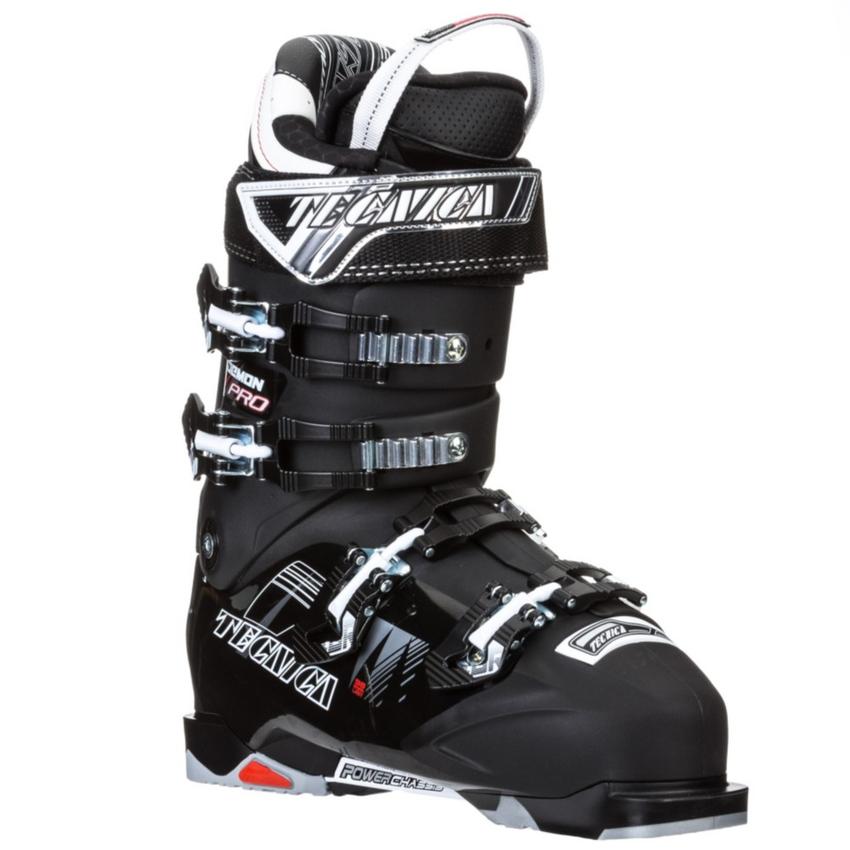 Tecnica Demon Pro Ski Boots