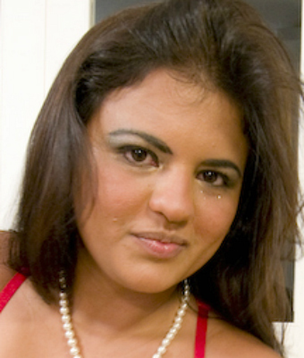 Katrina Drew