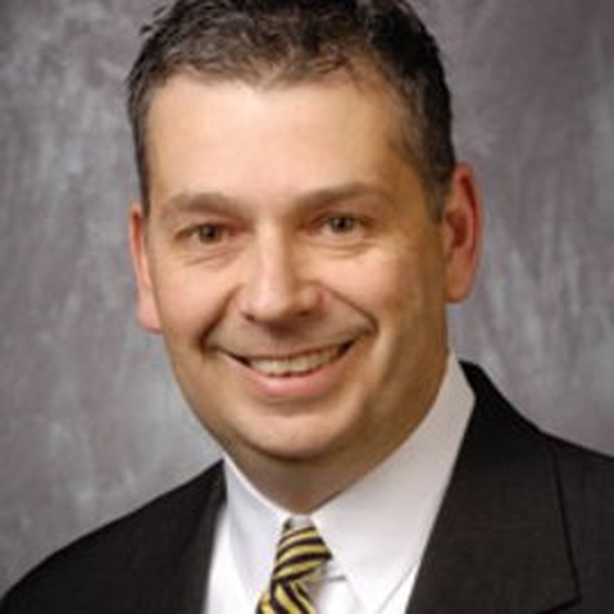 Stephen S. Pappaterra