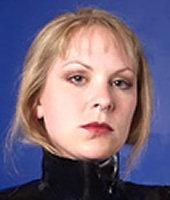 Lexa Lane