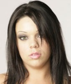 Kristina Munroe wiki, Kristina Munroe bio, Kristina Munroe news