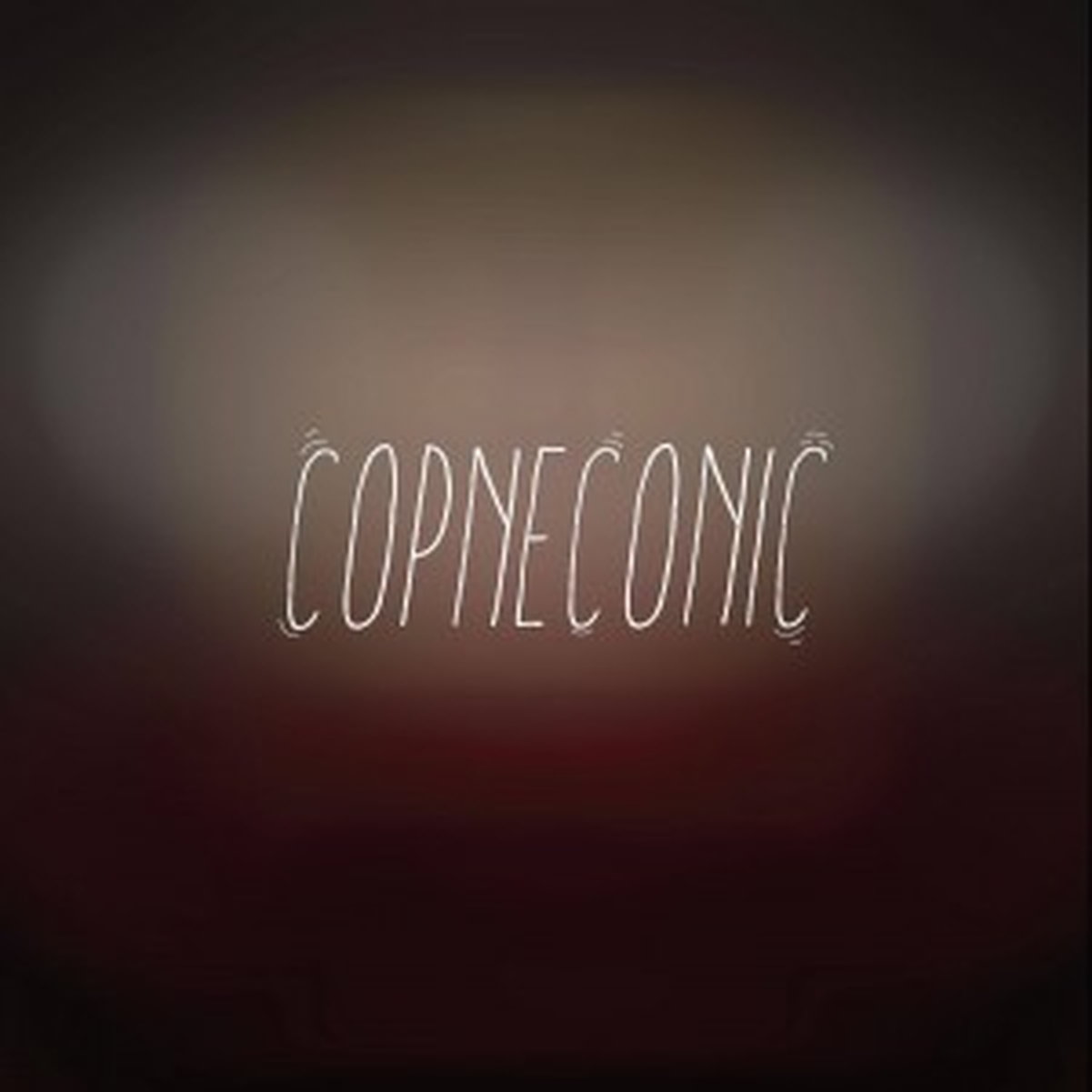 Copneconic wiki, Copneconic review, Copneconic history, Copneconic news