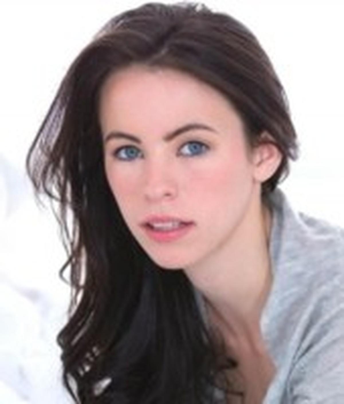 Veronica Radke | Wiki & Bio | Everipedia