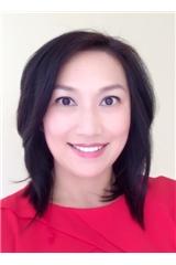 Winnie Chiu