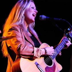Sarah Pierce Band wiki, Sarah Pierce Band review, Sarah Pierce Band history, Sarah Pierce Band news