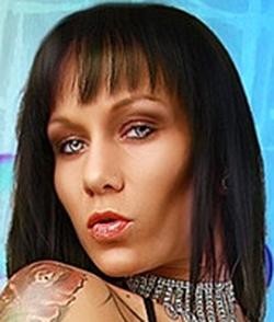 Kitty Core Wiki & Bio - Pornographic Actress