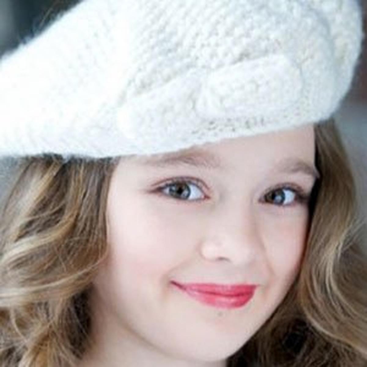 Brooke Kosinski wiki, Brooke Kosinski bio, Brooke Kosinski news