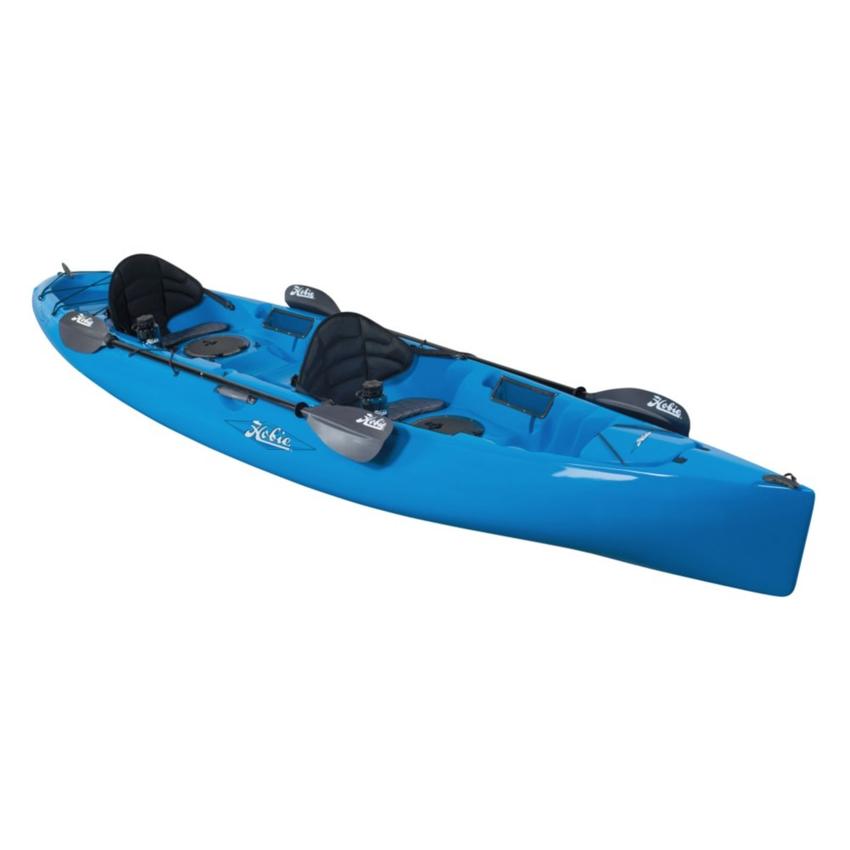 Hobie Odyssey DLX Kayak