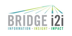BRIDGEi2i Analytics Solutions wiki, BRIDGEi2i Analytics Solutions review, BRIDGEi2i Analytics Solutions history, BRIDGEi2i Analytics Solutions news