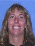 Dr. Sharon Laughlin, MD