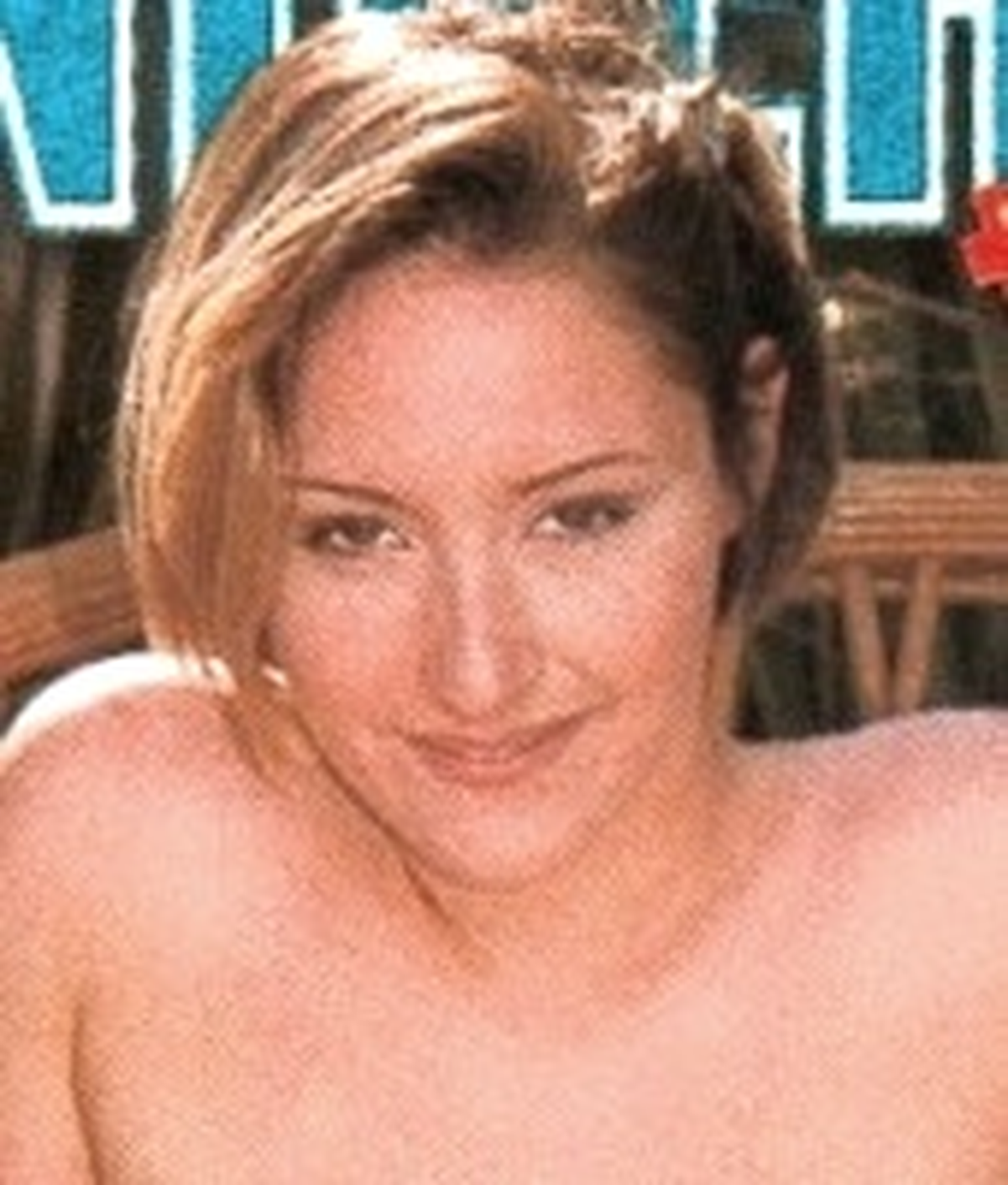 Sheena Chase