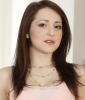 Selena Stuart wiki, Selena Stuart bio, Selena Stuart news
