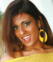 Nazia Siddiqi wiki, Nazia Siddiqi bio, Nazia Siddiqi news