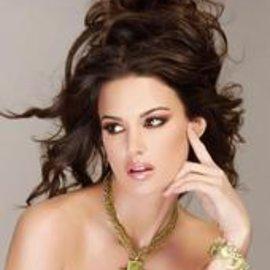 Tiffany Taylor wiki, Tiffany Taylor bio, Tiffany Taylor news