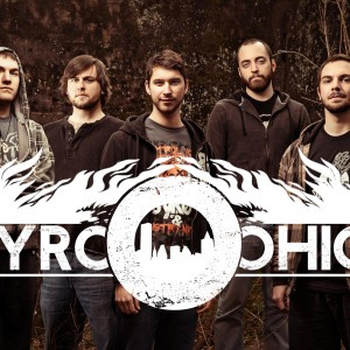 Pyro, Ohio wiki, Pyro, Ohio review, Pyro, Ohio history, Pyro, Ohio news