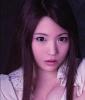 Emi Sasaki wiki, Emi Sasaki bio, Emi Sasaki news