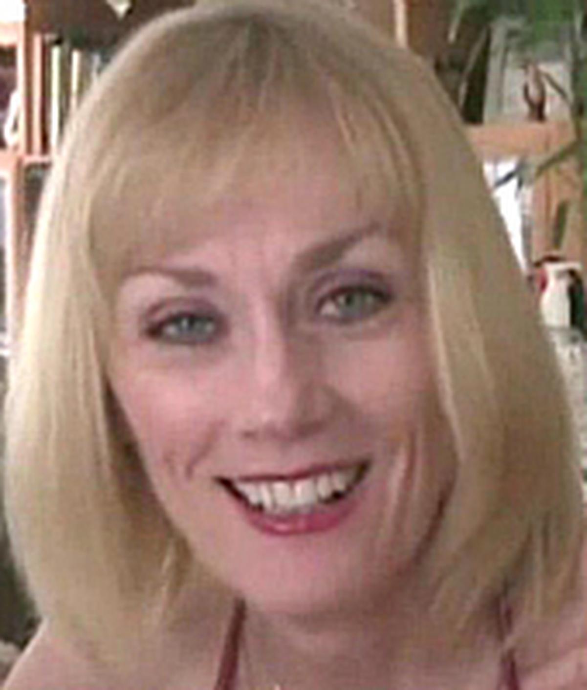 Melanie Skyy wiki, Melanie Skyy bio, Melanie Skyy news