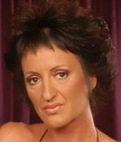 Susana de Garcia wiki, Susana de Garcia bio, Susana de Garcia news