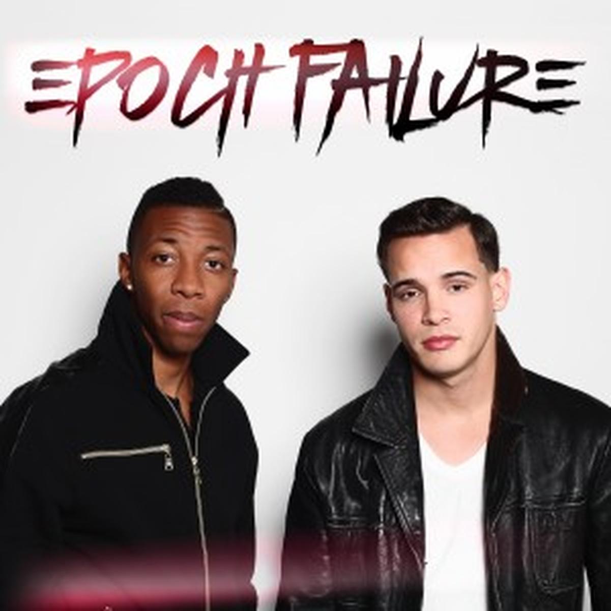 Epoch Failure wiki, Epoch Failure review, Epoch Failure history, Epoch Failure news