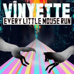 Vinyette wiki, Vinyette review, Vinyette history, Vinyette news