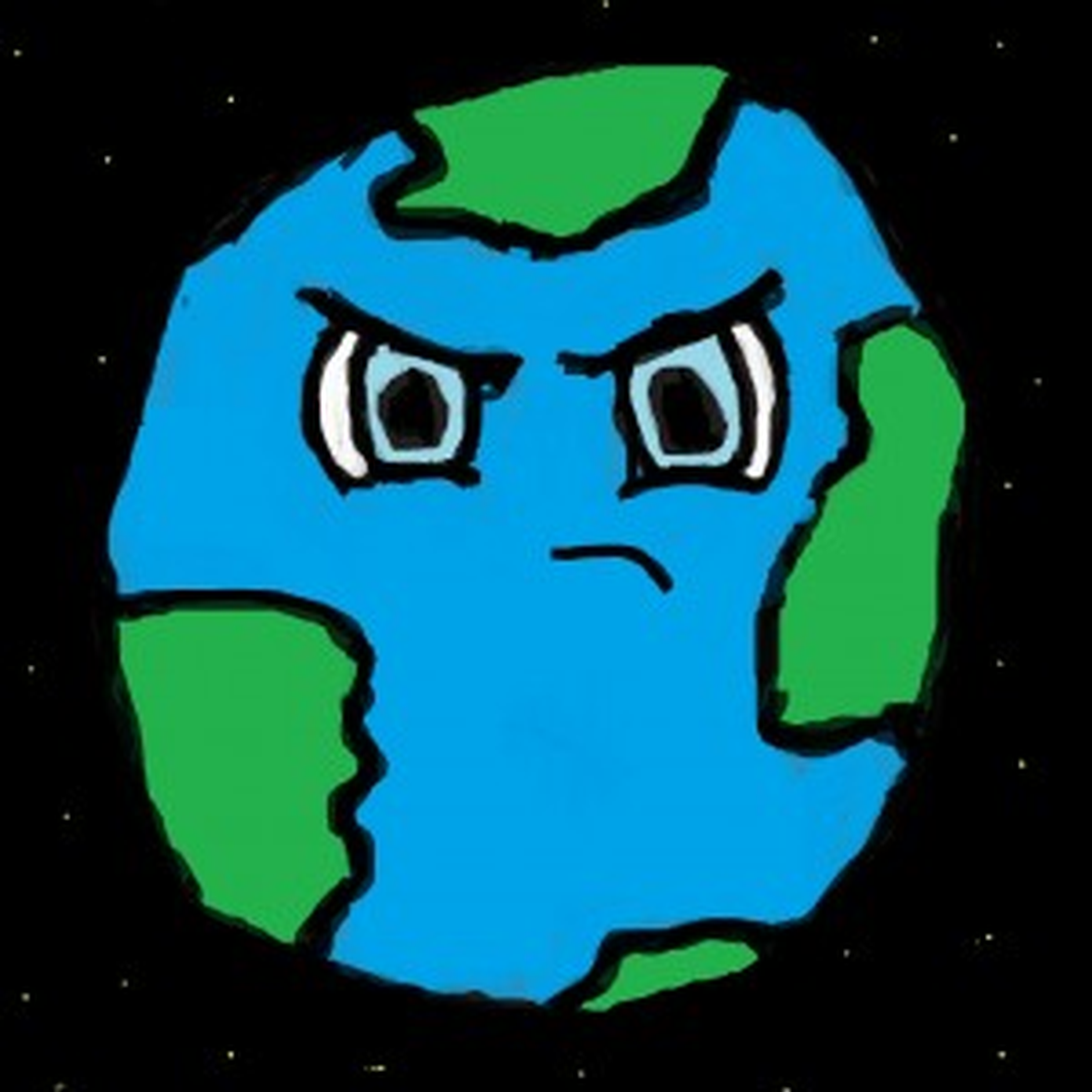 Angry Planet wiki, Angry Planet review, Angry Planet history, Angry Planet news