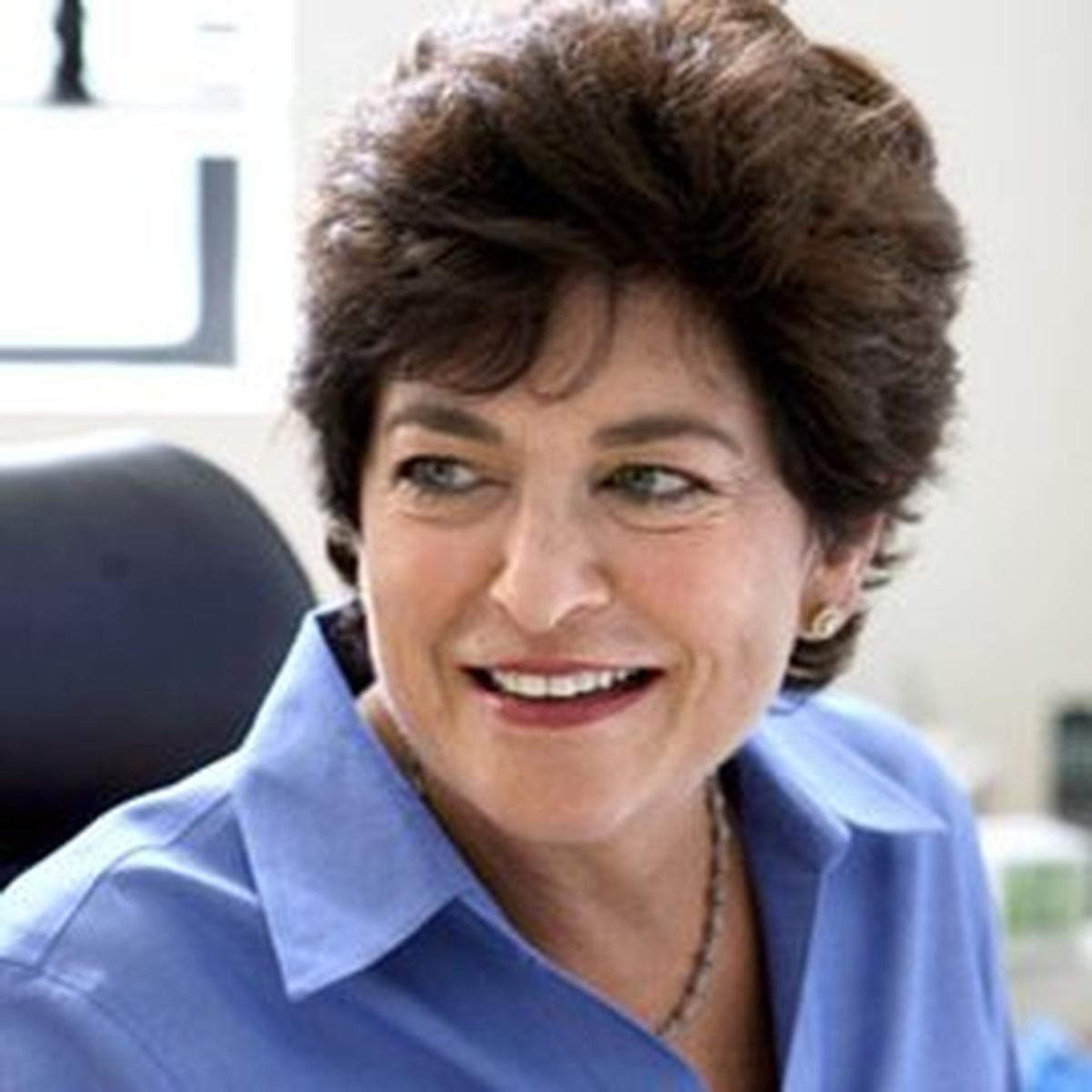 Susan Neisloss