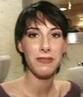 Alexis Fox