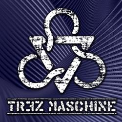 Trez Maschine wiki, Trez Maschine review, Trez Maschine history, Trez Maschine news